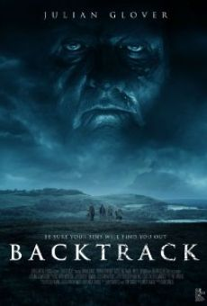 Ver película Backtrack