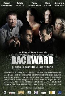 Backward on-line gratuito