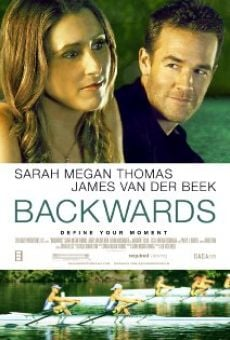 Película: Backwards