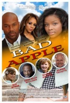 Bad Apple on-line gratuito