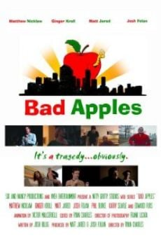 Bad Apples online