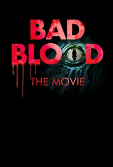 Bad Blood on-line gratuito