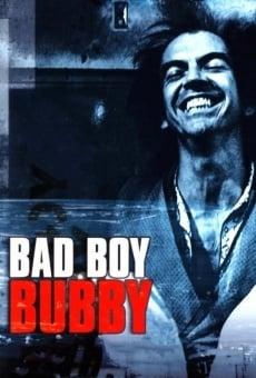 Ver película Bad Boy Bubby