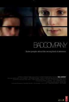 Watch Bad Company online stream