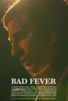 Ver película Bad Fever