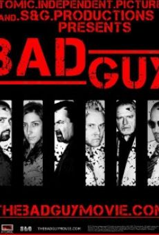 Bad Guy online streaming
