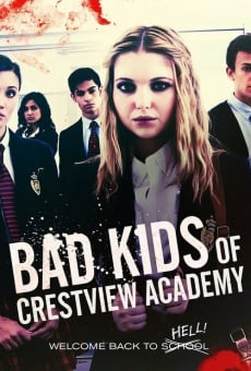 Bad Kids Go 2 Hell on-line gratuito