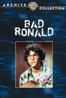 bad ronald 1974 film deutsch. Black Bedroom Furniture Sets. Home Design Ideas