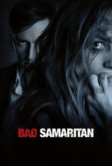 Bad Samaritan on-line gratuito