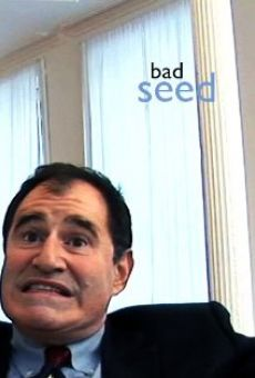 Bad Seed on-line gratuito