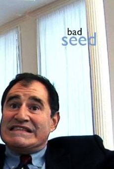 Bad Seed online kostenlos