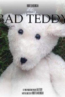 Ver película Bad Teddy