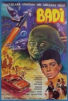 Ver película Badi