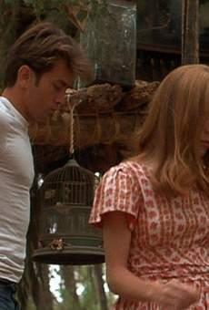 Ver película Badlands 2005