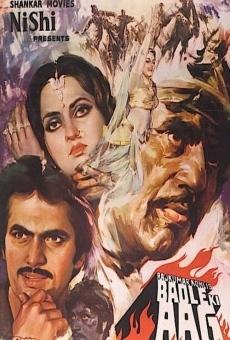 Ver película Badle Ki Aag