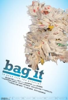 Película: Bag It