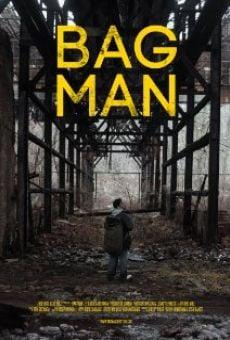 Ver película Bag Man