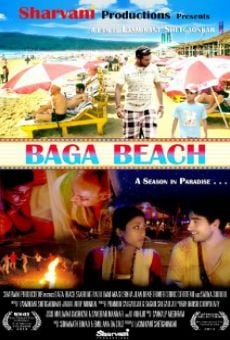 Baga Beach on-line gratuito