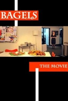 Ver película Bagels: The Movie