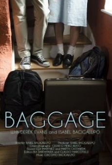 Baggage on-line gratuito