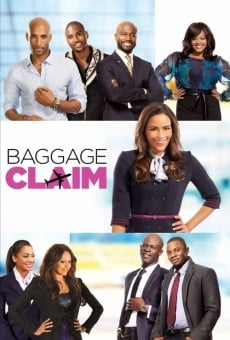 Baggage Claim on-line gratuito