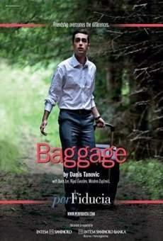 Ver película Baggage