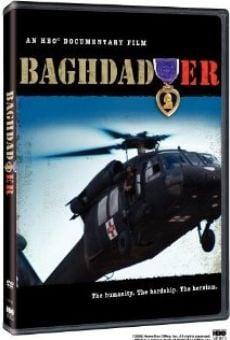 Ver película Urgencias en Bagdad