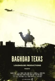 Baghdad Texas on-line gratuito