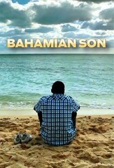 Bahamian Son online