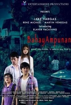 Bahay Ampunan en ligne gratuit