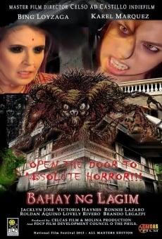 Bahay ng Lagim en ligne gratuit