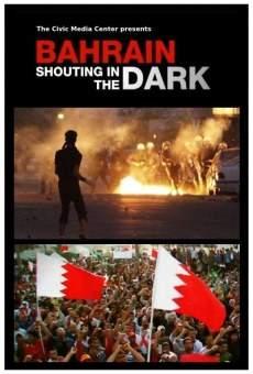 Ver película Bahrein: Gritos en la oscuridad