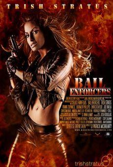 Ver película Bail Enforcers