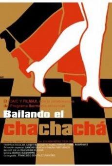 Ver película Bailando Cha Cha Cha