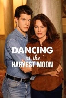 Ver película Baile a la luz de la luna