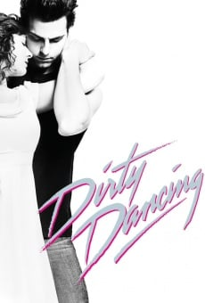 Dirty Dancing on-line gratuito