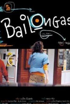Ver película Bailongas