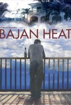 Ver película Bajan Heat