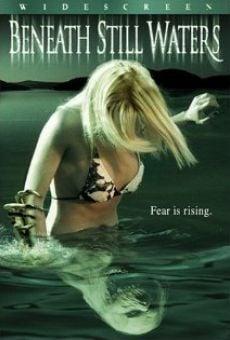 Ver película Bajo aguas tranquilas