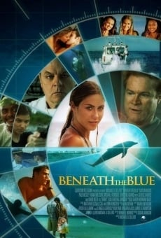 Beneath the Blue online