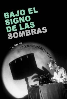 Ver película Bajo el signo de las sombras
