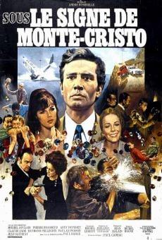 Ver película Bajo el signo de Montecristo