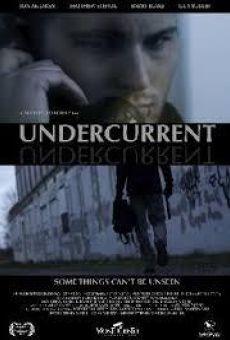 Watch Undercurrent online stream