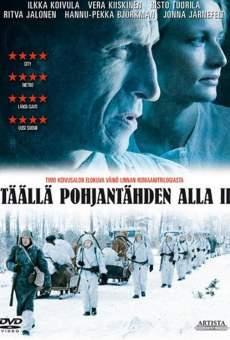 Timo Koivusalo streaming en ligne gratuit