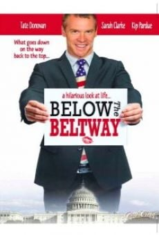 Below the Beltway online
