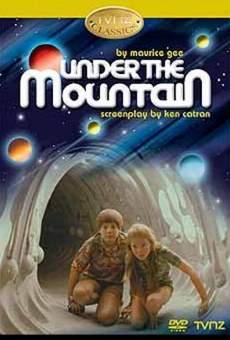 Ver película Bajo la montaña