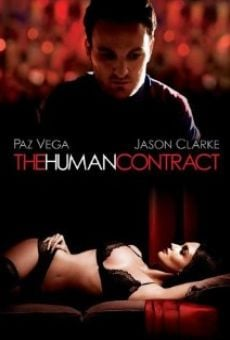 The Human Contract en ligne gratuit