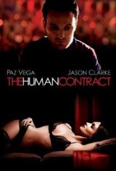 The Human Contract online kostenlos