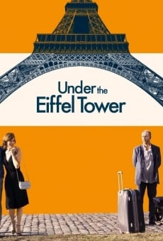 Under the Eiffel Tower online streaming