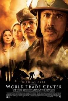 Ver película Bajo los escombros